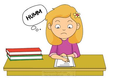Essay writing on mother in kannada language